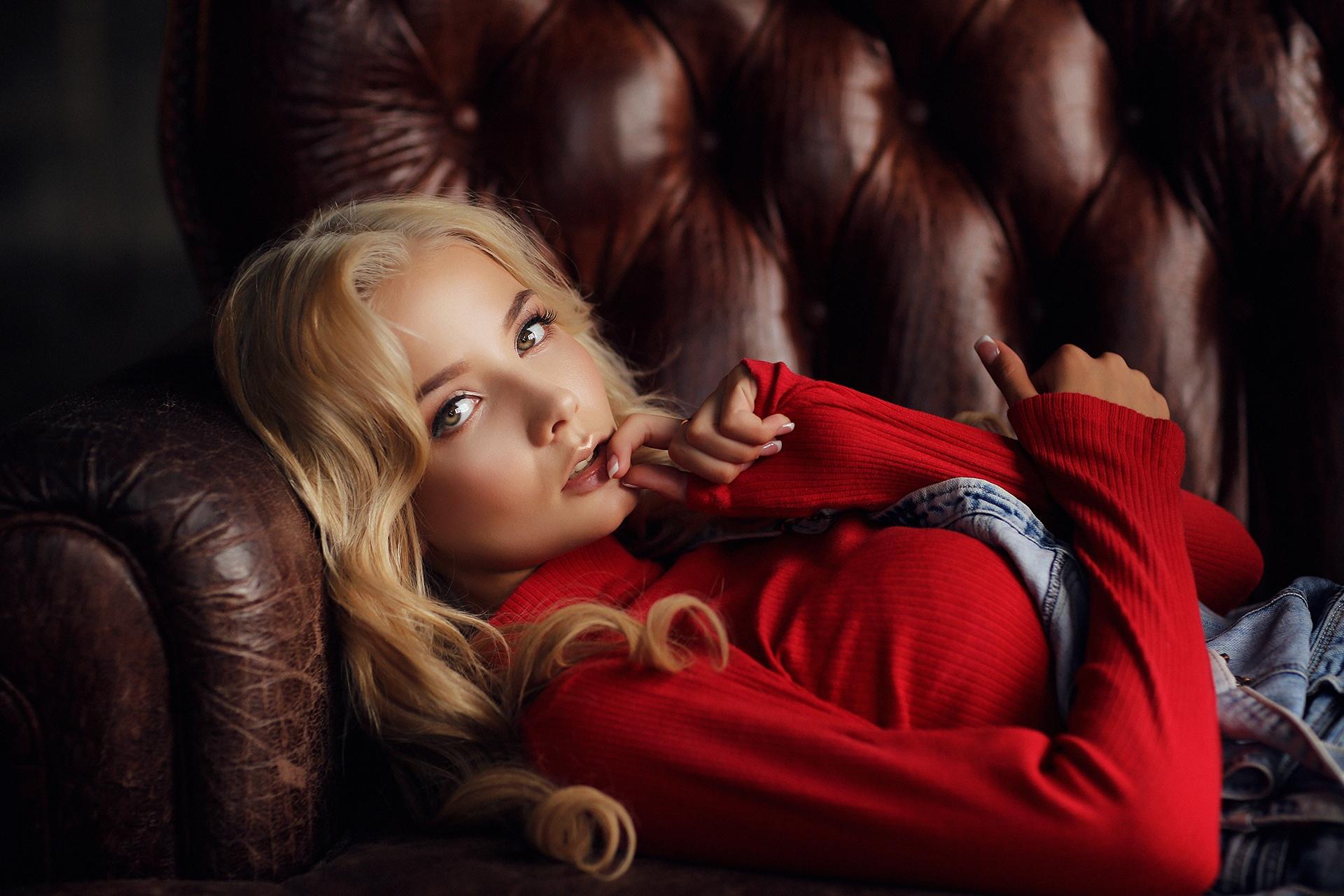 Ekaterina Shiryaeva: Best Of list
