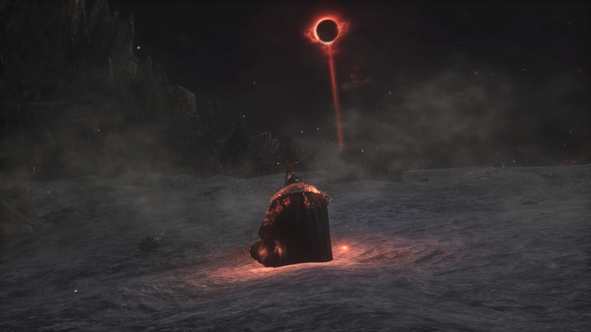 General 1920x1080 dark souls 3 Dark Souls video games