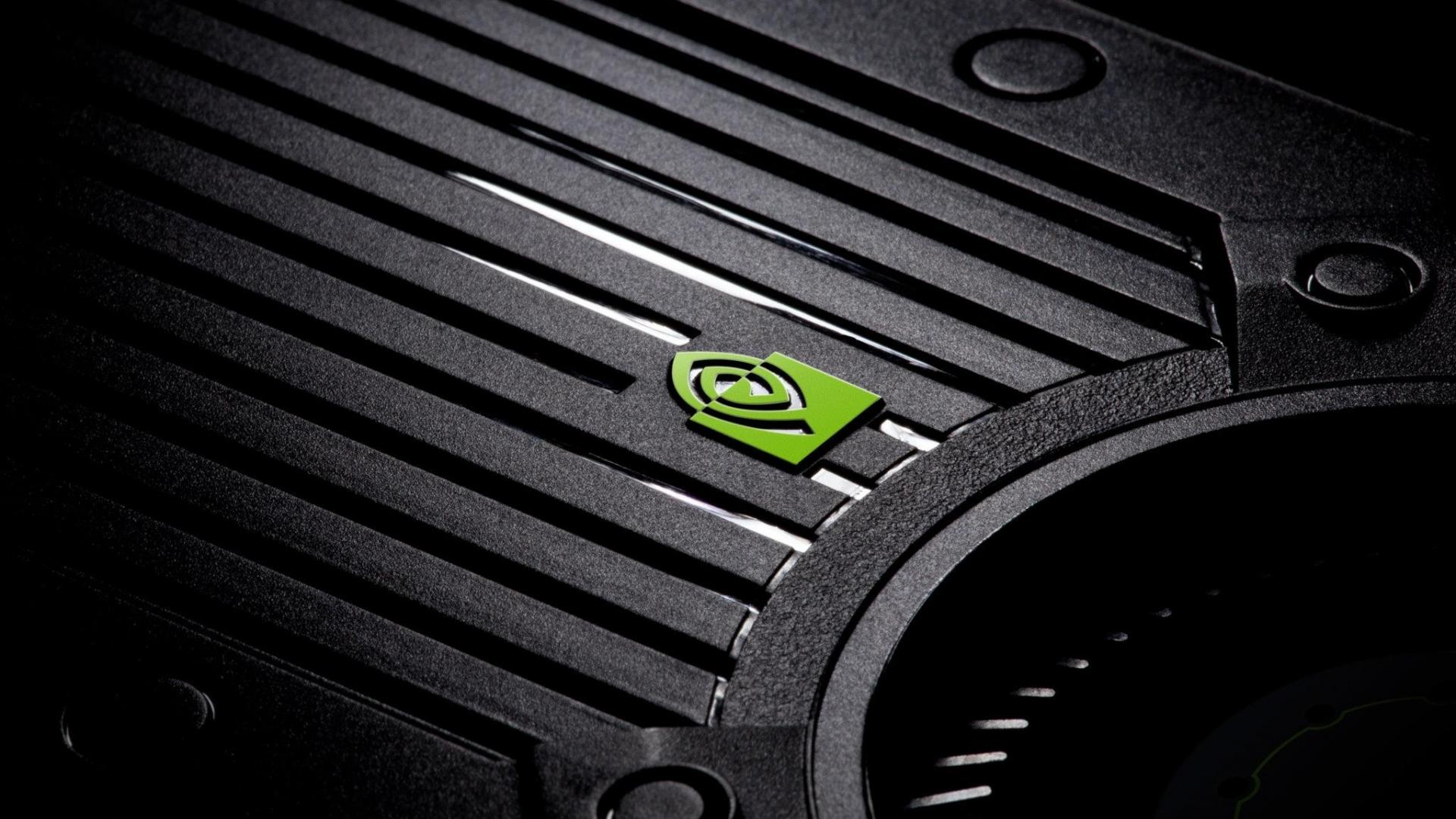 General 1920x1080 Nvidia Nvidia GTX GPU video card hardware