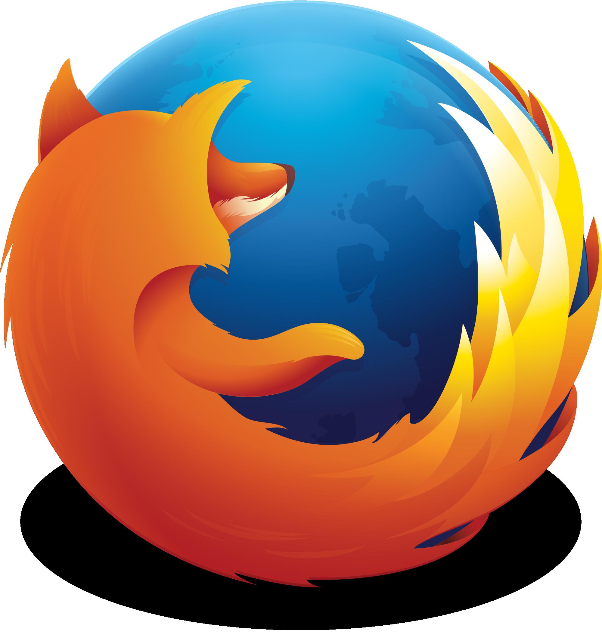 General 2000x2119 Mozilla Firefox logo internet network Browser