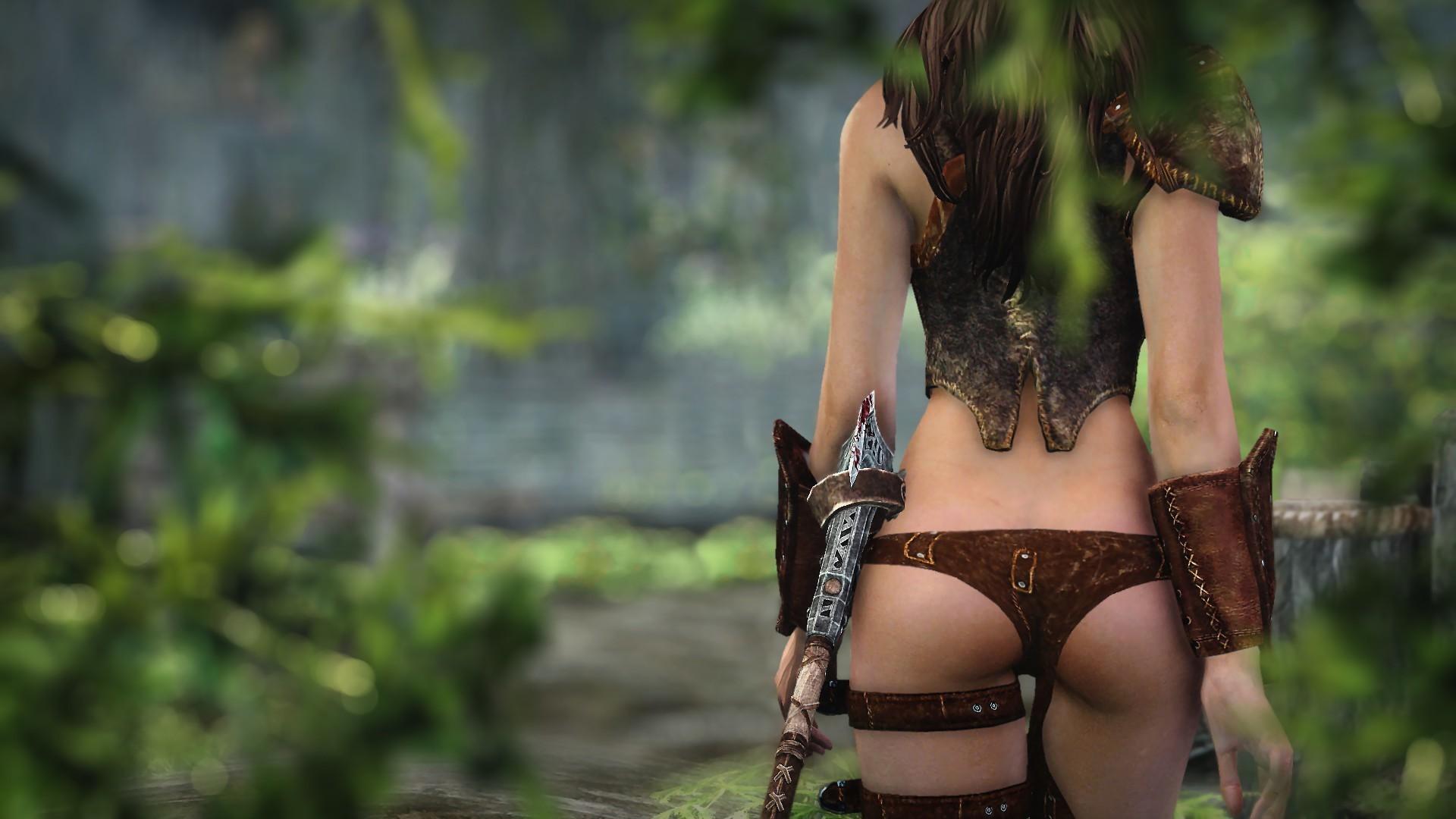 Skyrim Remastered Release Date Pc. Skyrim Remaster Release