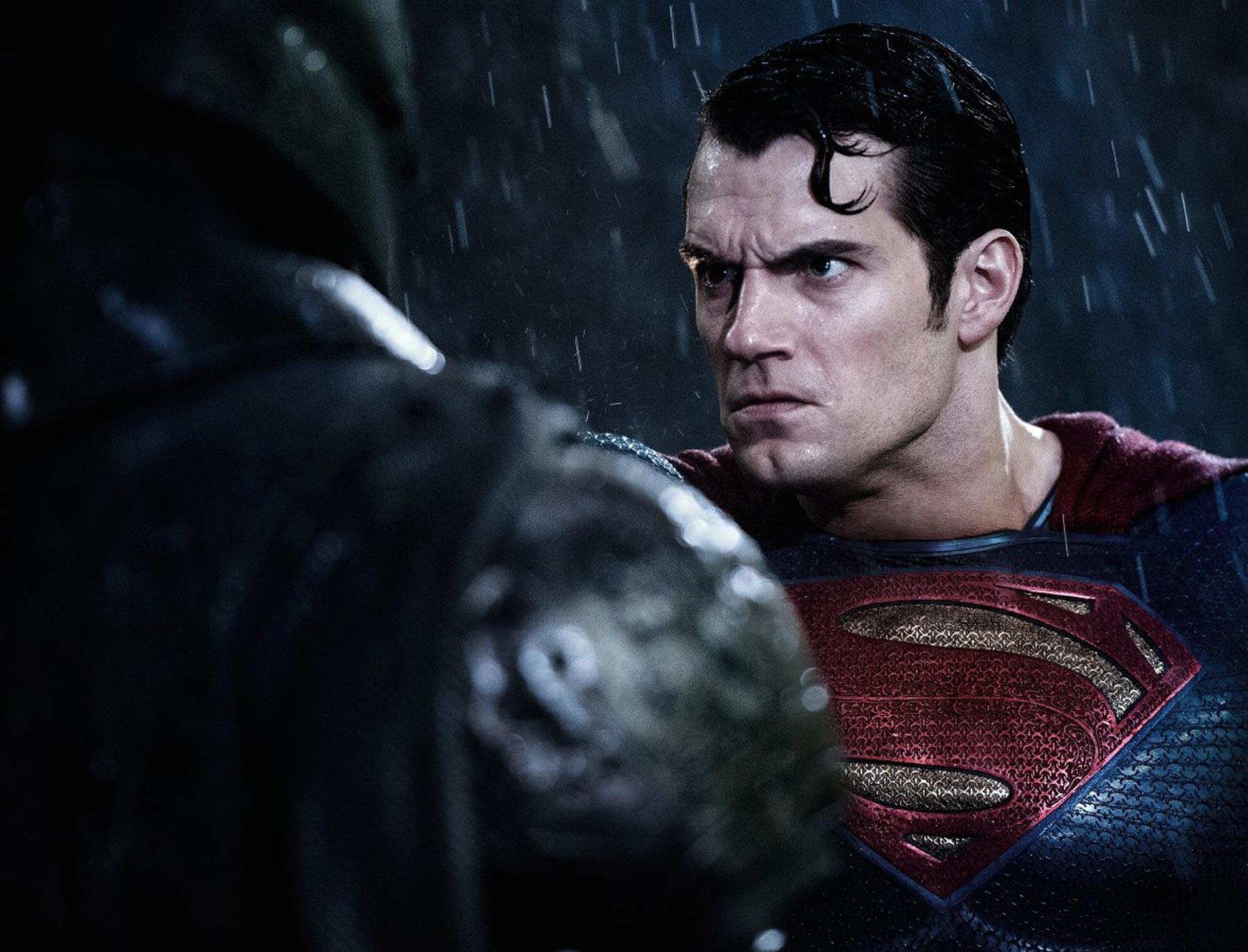 General 1900x1449 Batman v Superman: Dawn of Justice movies Superman rain 2015 (Year)