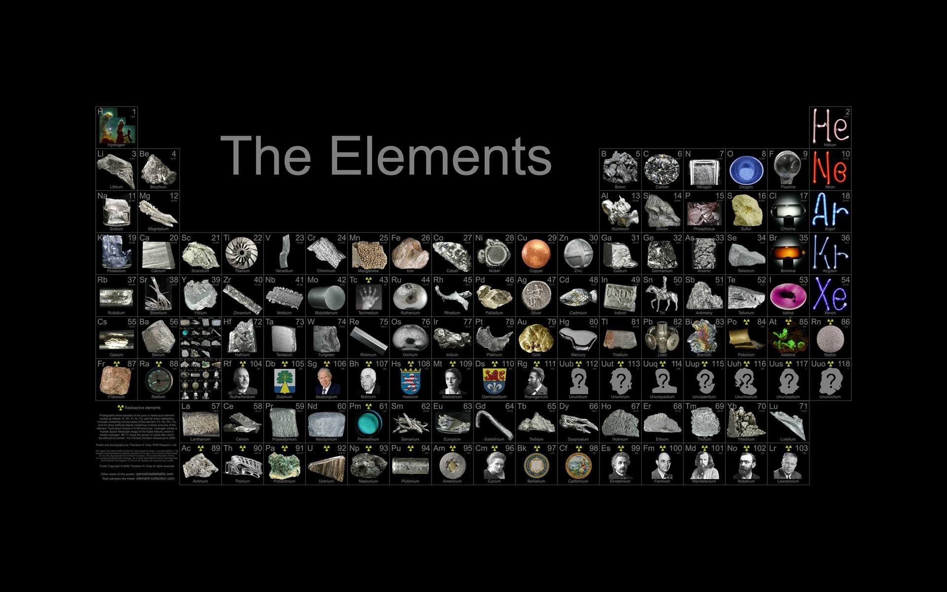 General 1920x1200 elements science black background simple background numbers