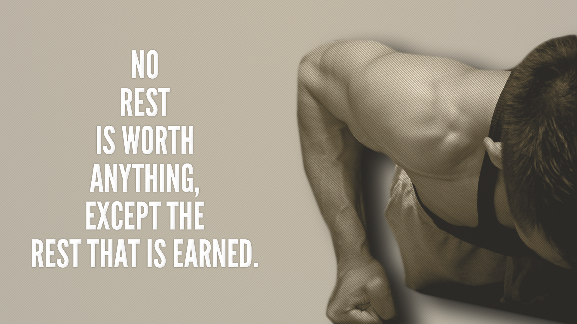 General 1920x1080 quote men muscles typography motivational