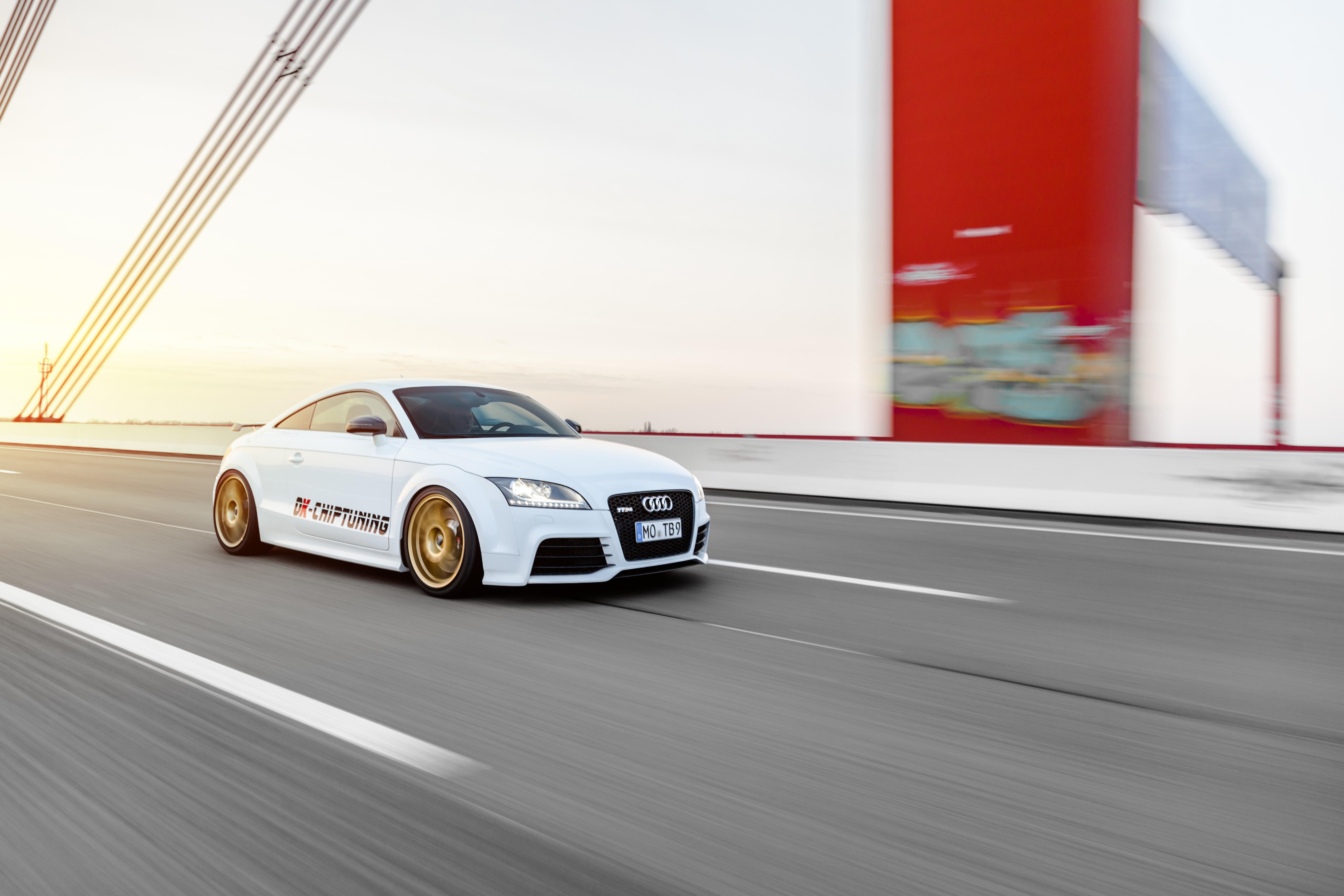 General 5616x3744 car Audi Audi TT