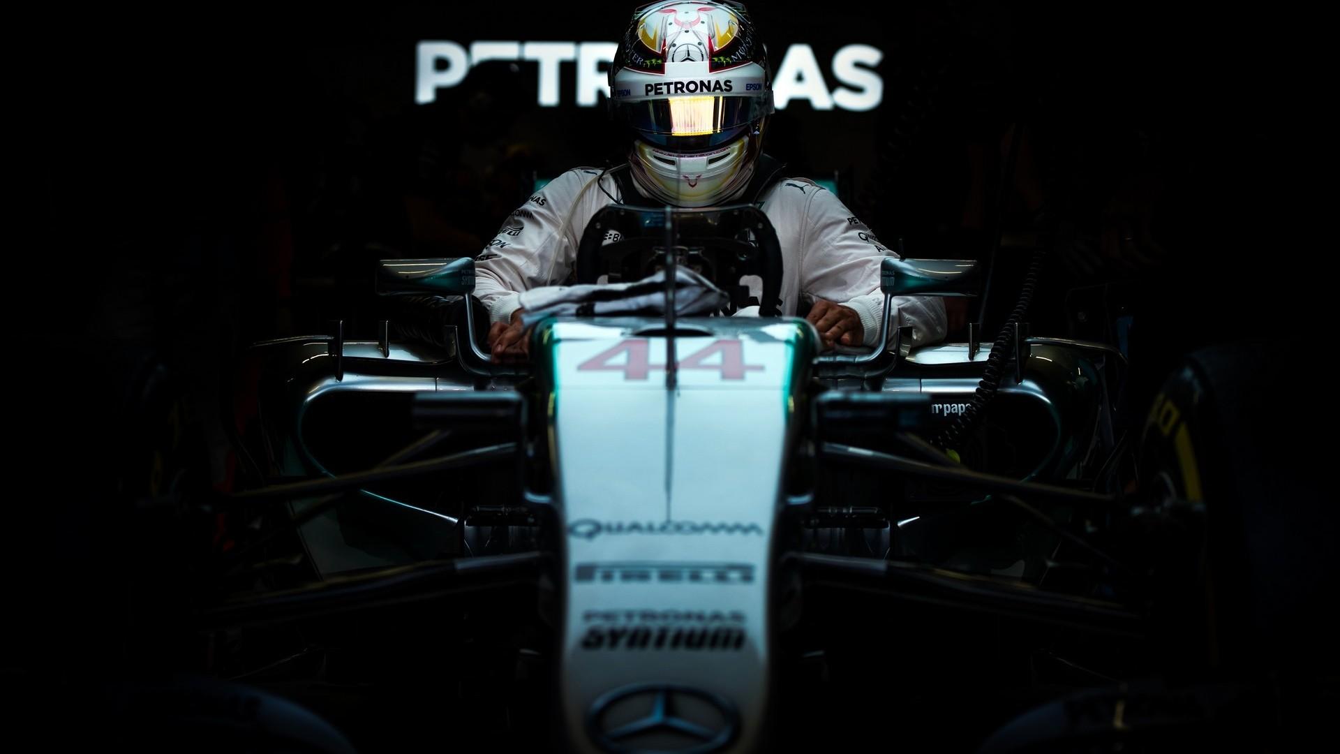 General 1920x1080 Formula 1 world champion Lewis Hamilton Mercedes-Benz
