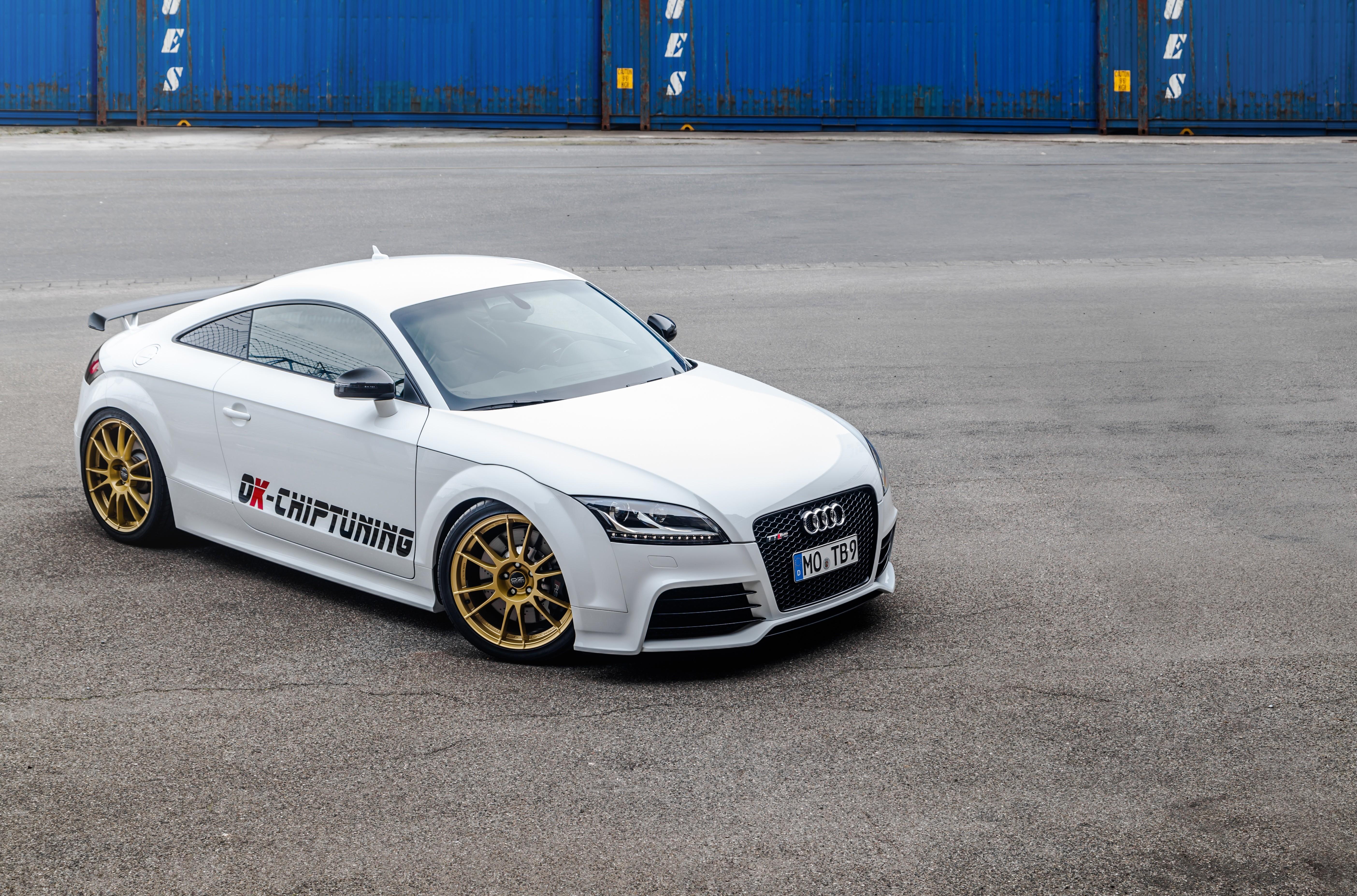 General 5616x3710 car Audi Audi TT