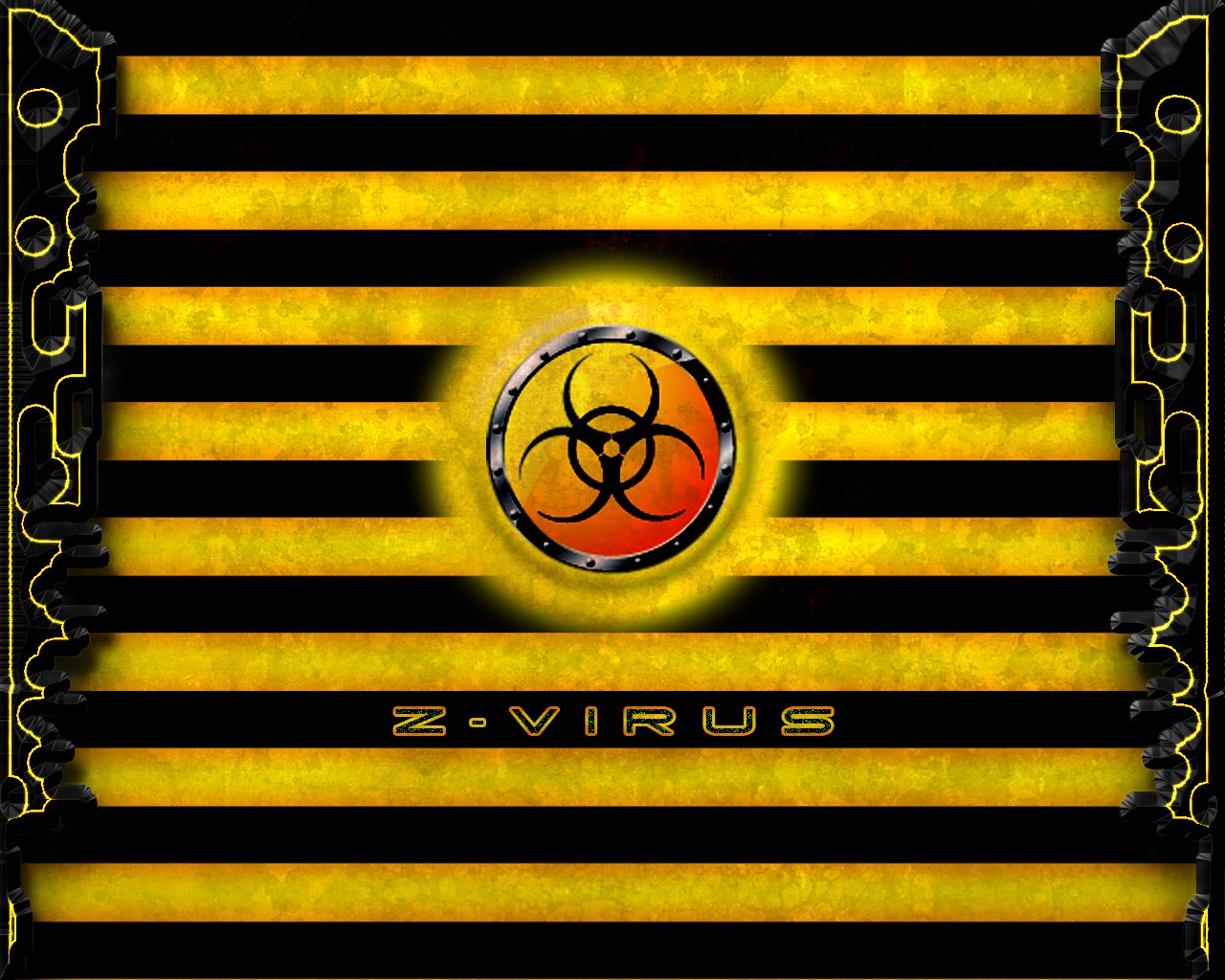 General 1280x1024 logo yellow