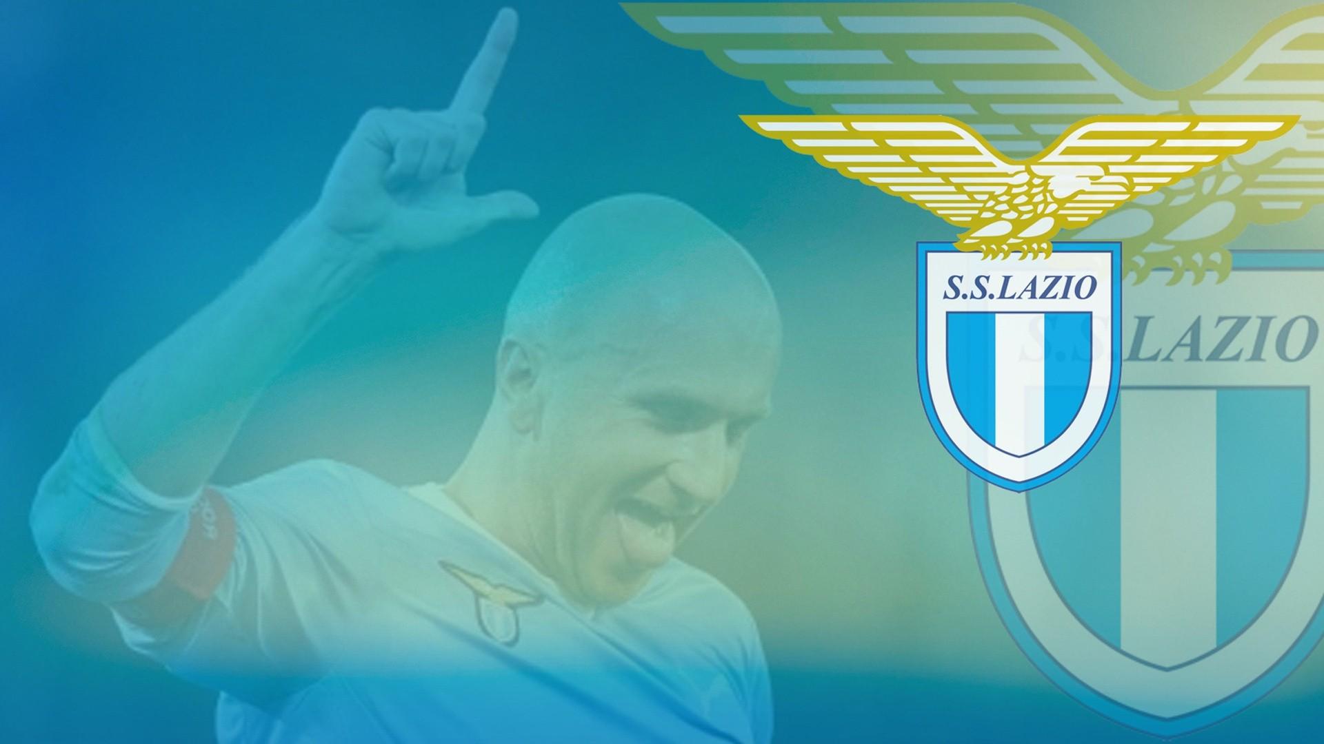 General 1920x1080 Tommaso Rocchi men soccer logo blue background