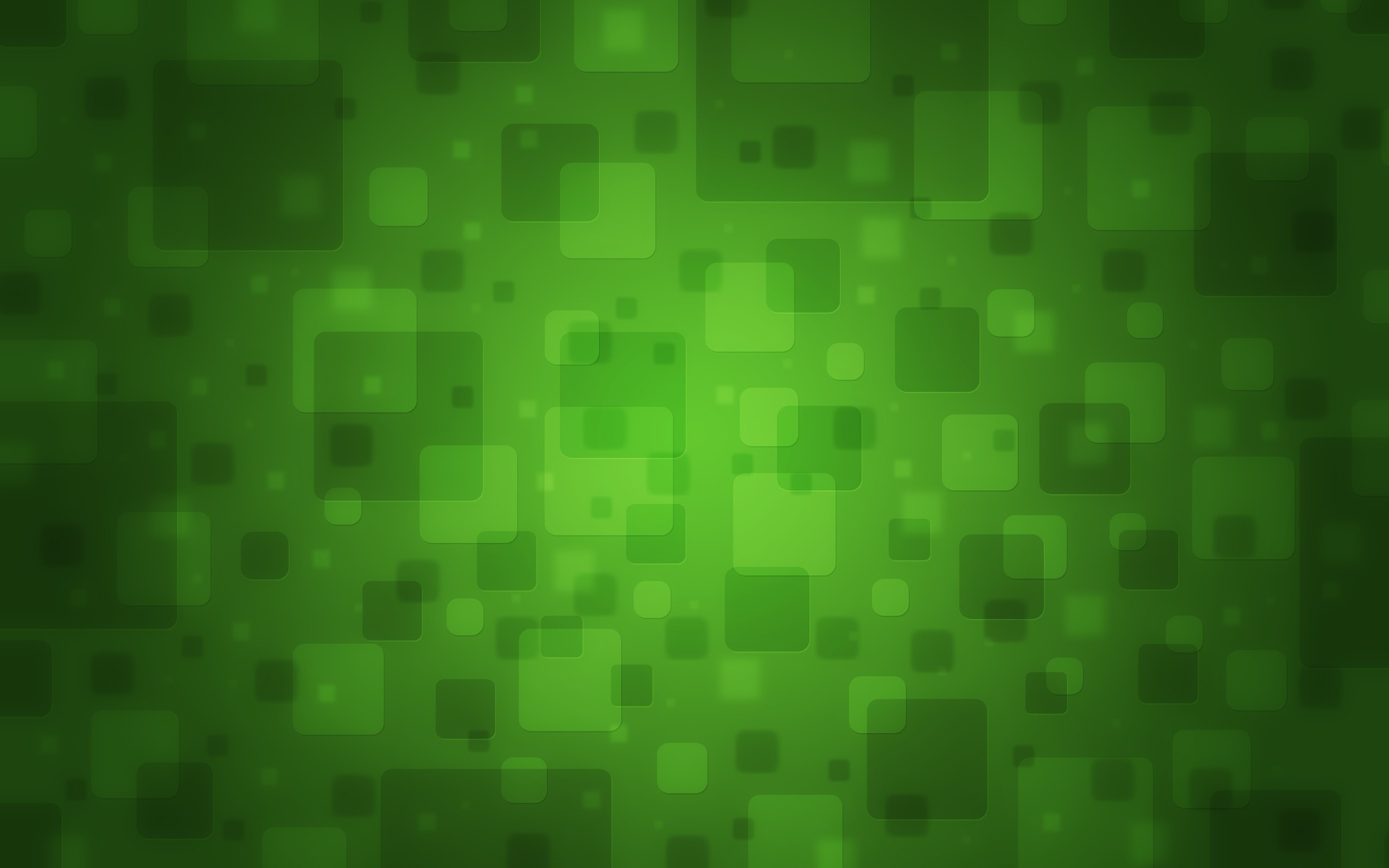 General 2560x1600 minimalism digital art green background square green