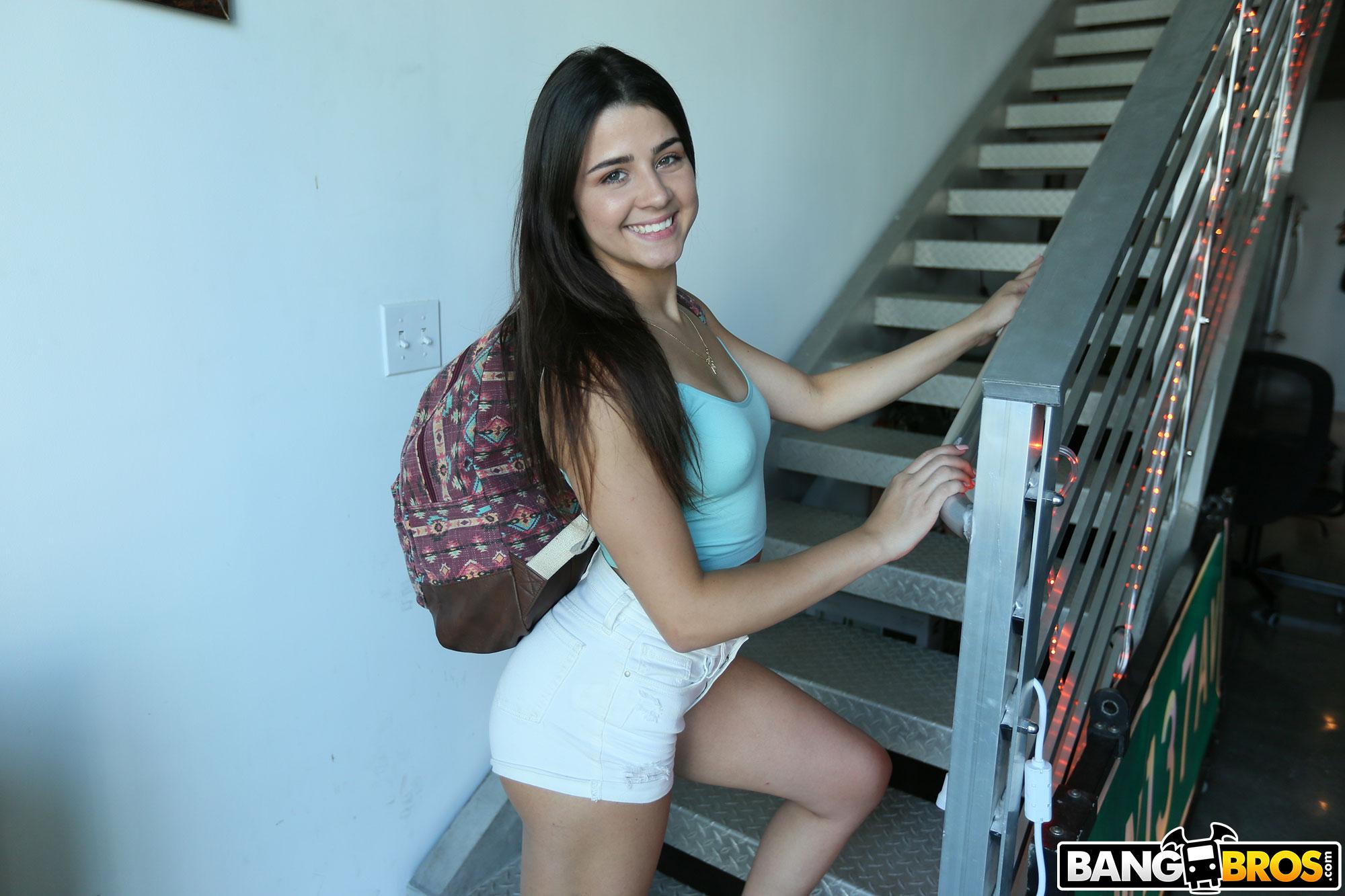 People 2000x1333 Kylie Rocket women pornstar long hair dark hair Latinas bangbros