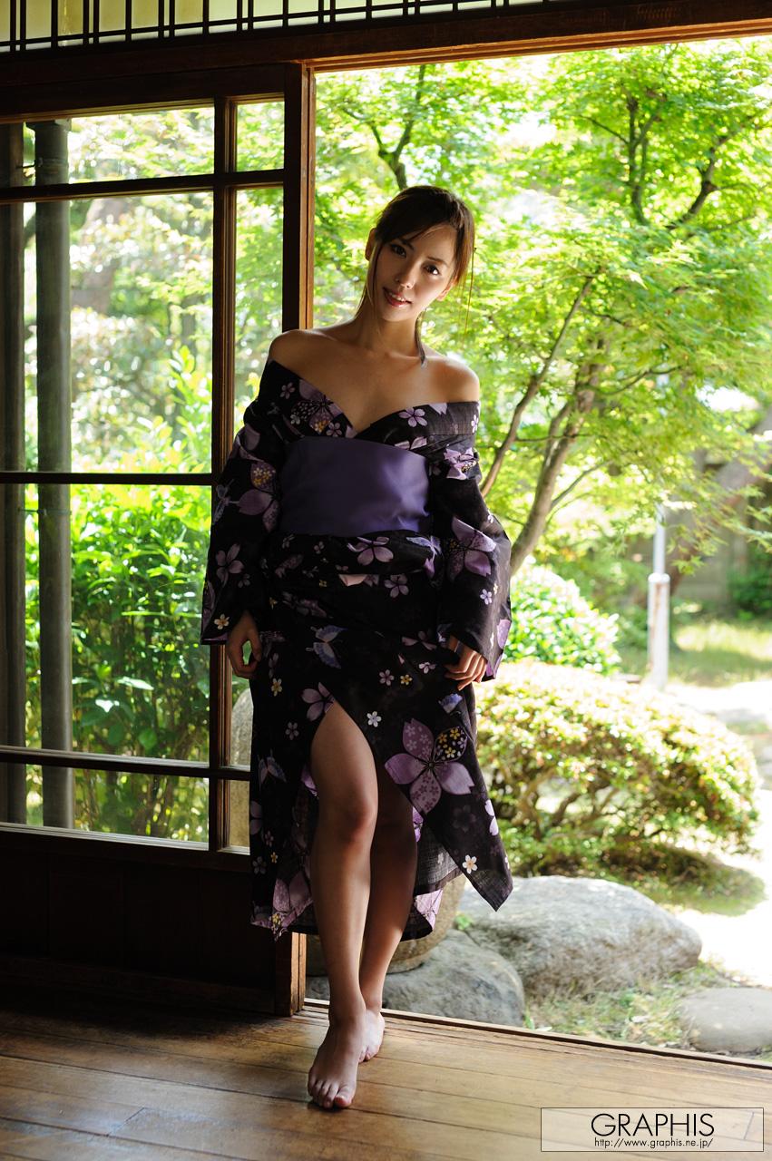 People 851x1280 Japanese women Japanese women Asian gravure graphis Miyuki Yokoyama pornstar JAV Idol