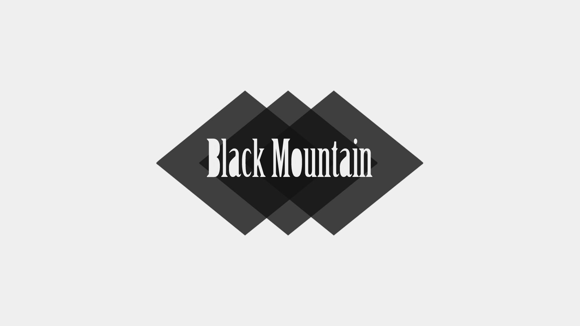 General 1920x1080 music black mountain black