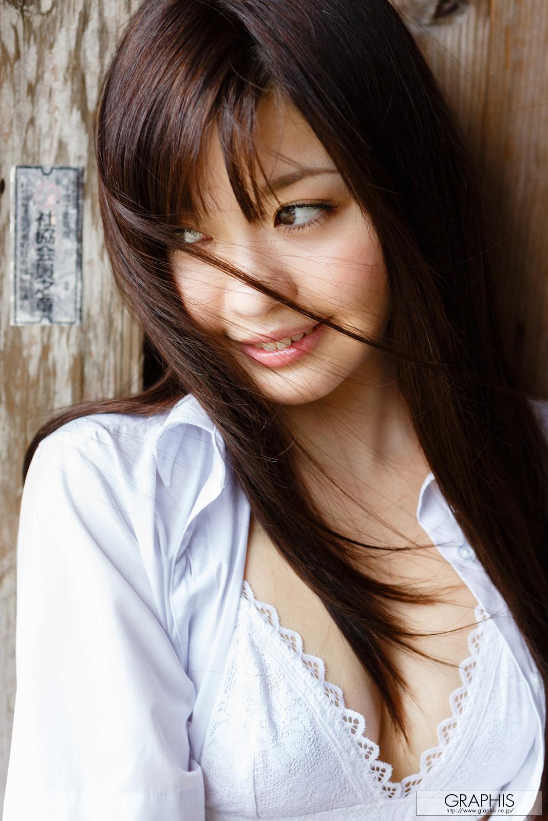People 1067x1600 Japanese women Japanese women Asian gravure graphis Mei Hayama pornstar JAV Idol