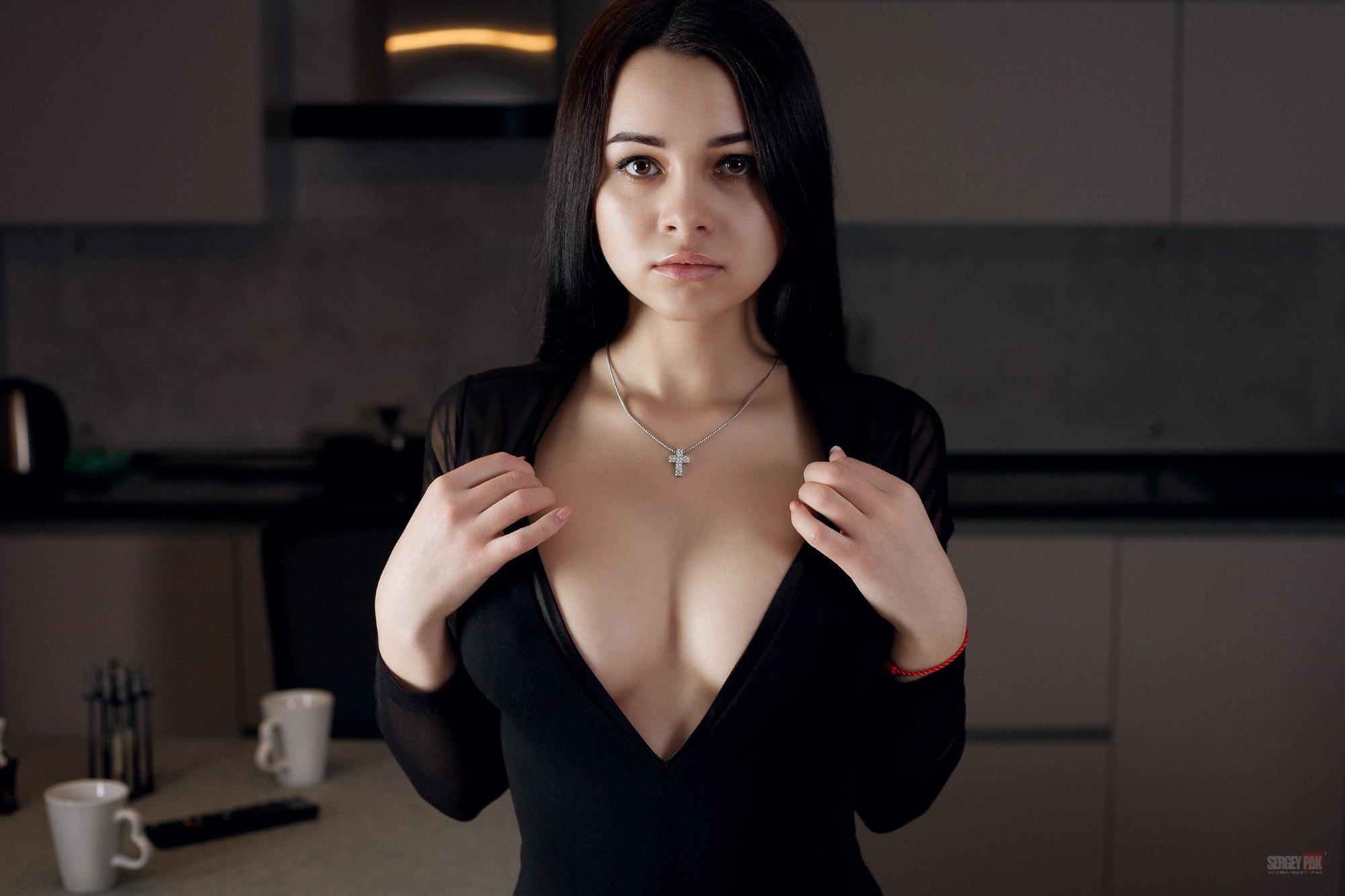 Bigger Breasts Enlargement Cream Phyto Estrogen Formula Larger Bust Firming Aid