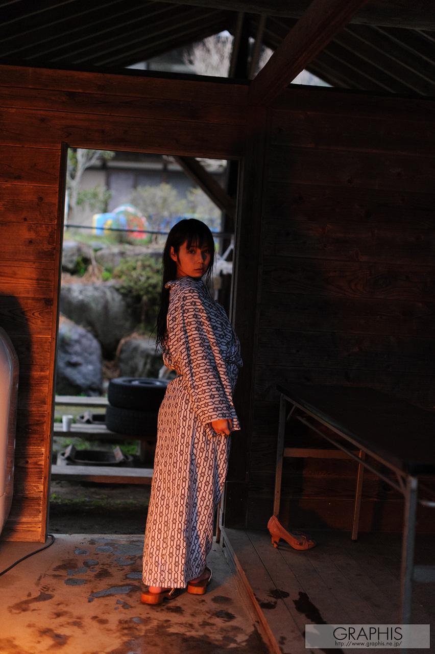 People 852x1280 Japanese women Japanese women Asian gravure graphis Ruka Kanae pornstar JAV Idol