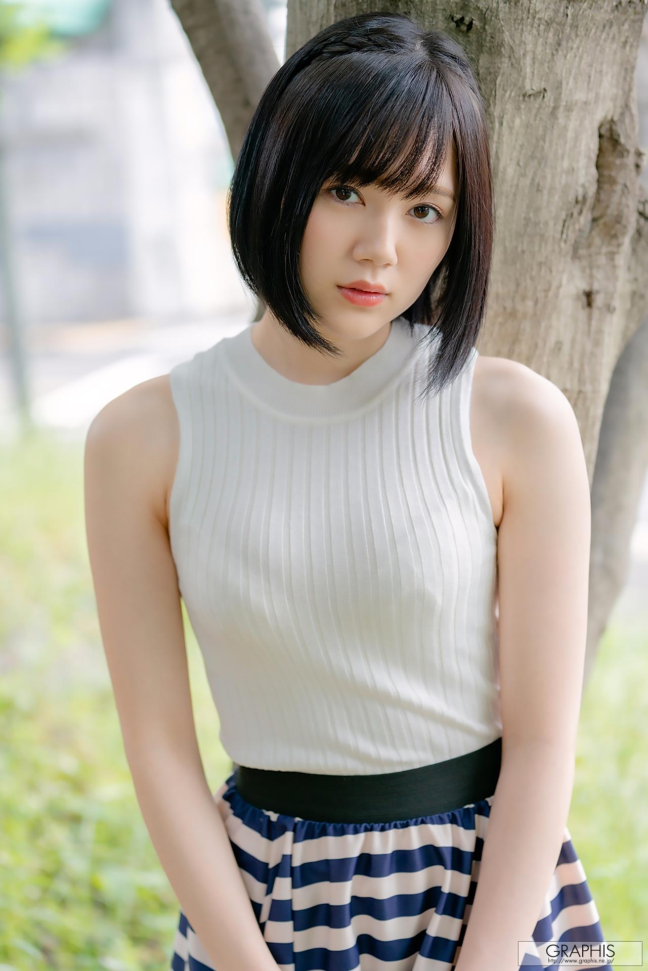 People 1281x1920 Japanese women Japanese women Asian gravure graphis Remu Suzumori pornstar JAV Idol