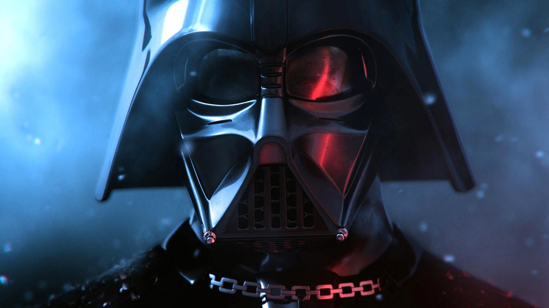 General 1920x1080 Star Wars Darth Vader Sith mask