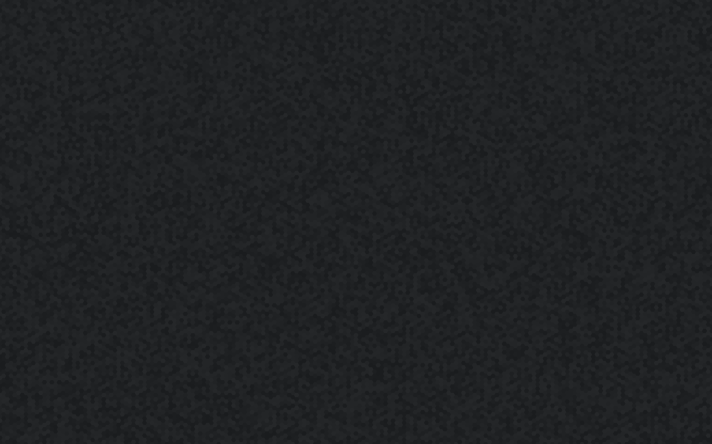 General 2880x1800 hexagon dark texture black static