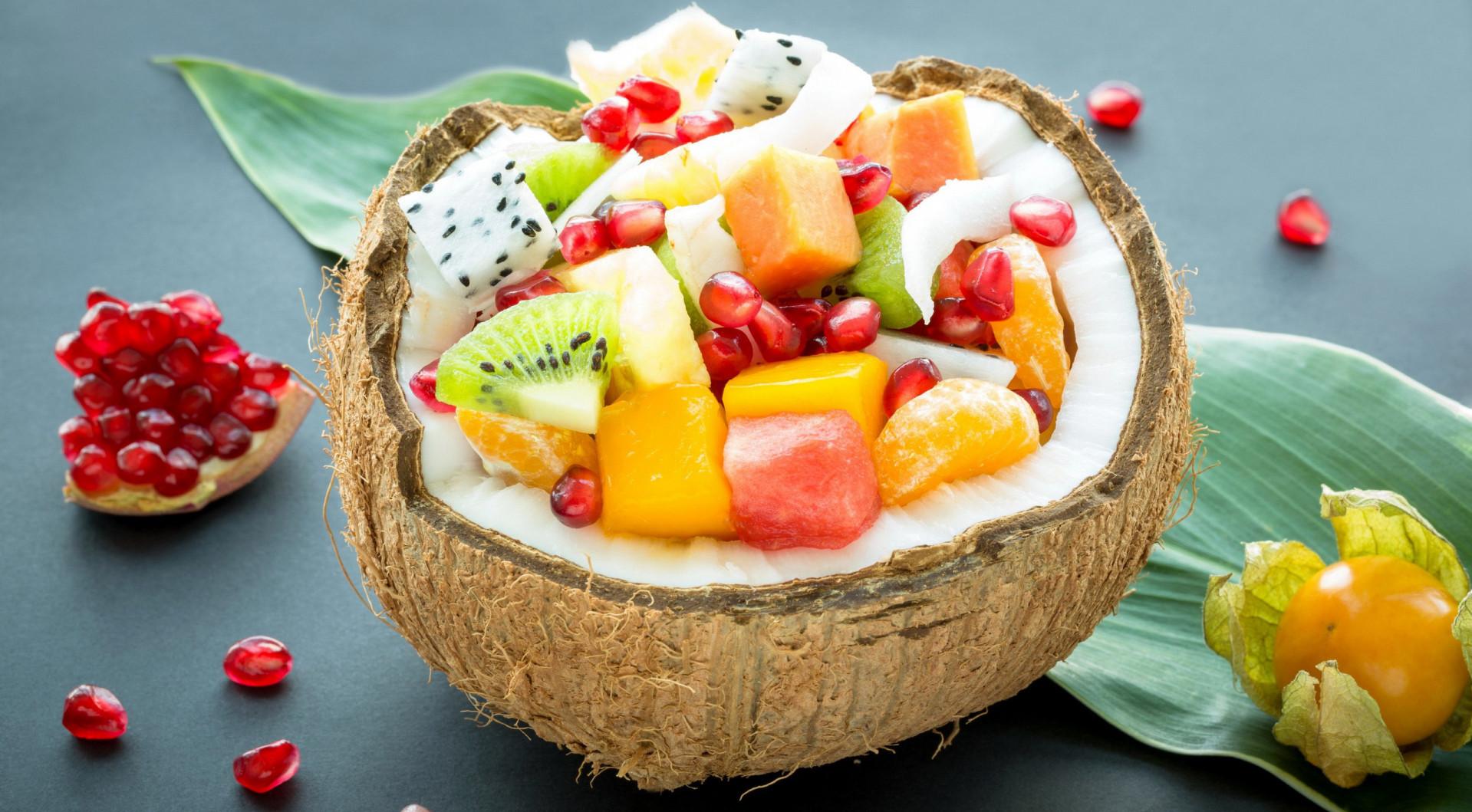 General 1919x1059 baskets colorful food fruit berries kiwi (fruit)
