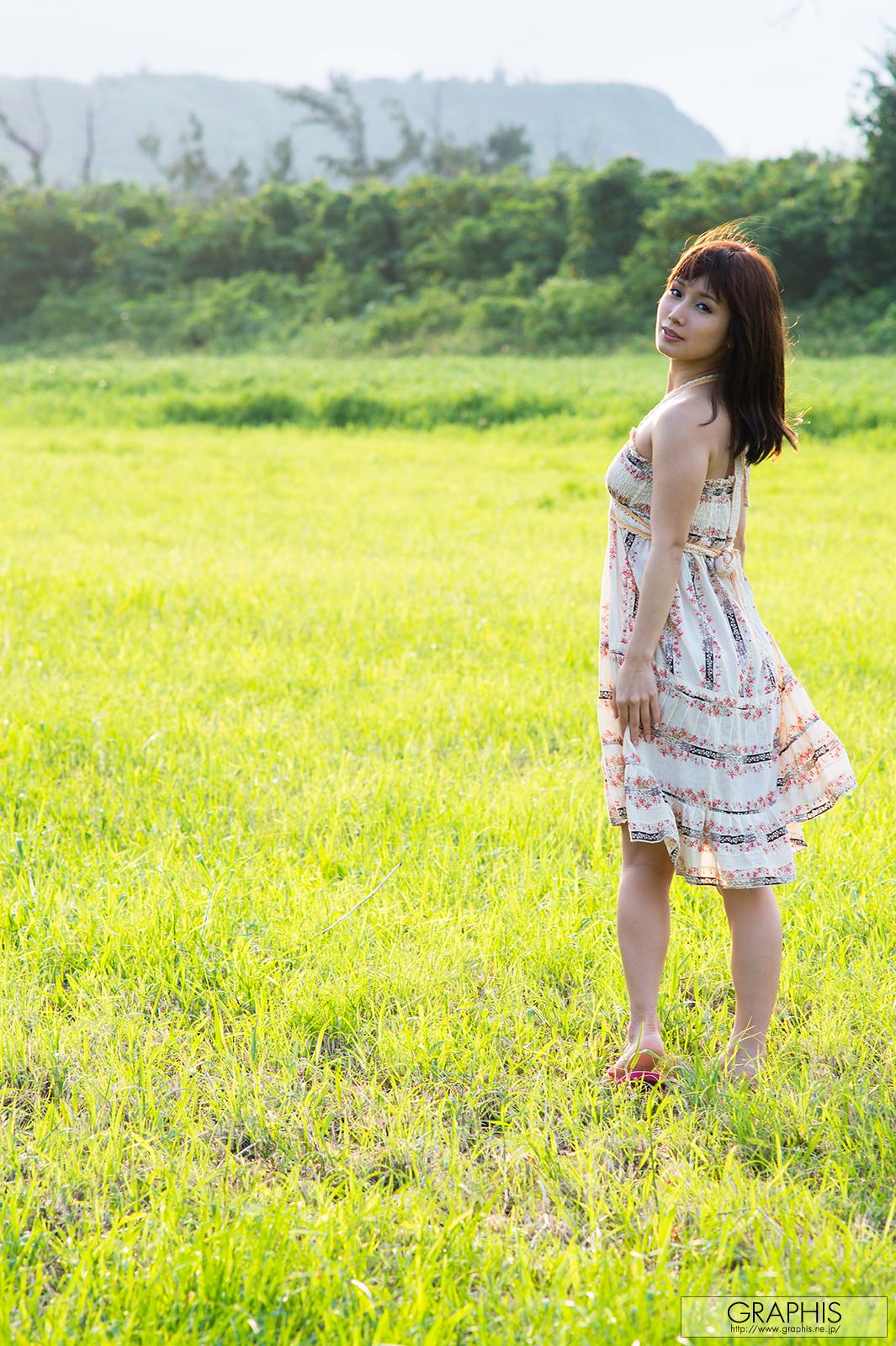 People 1065x1600 Japanese women Japanese women Asian gravure graphis Minami Kojima pornstar JAV Idol
