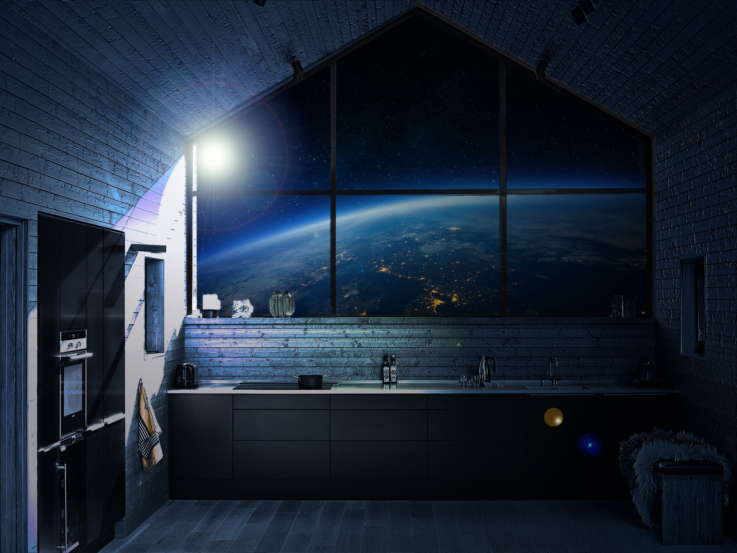 General 2500x1875 space room Earth