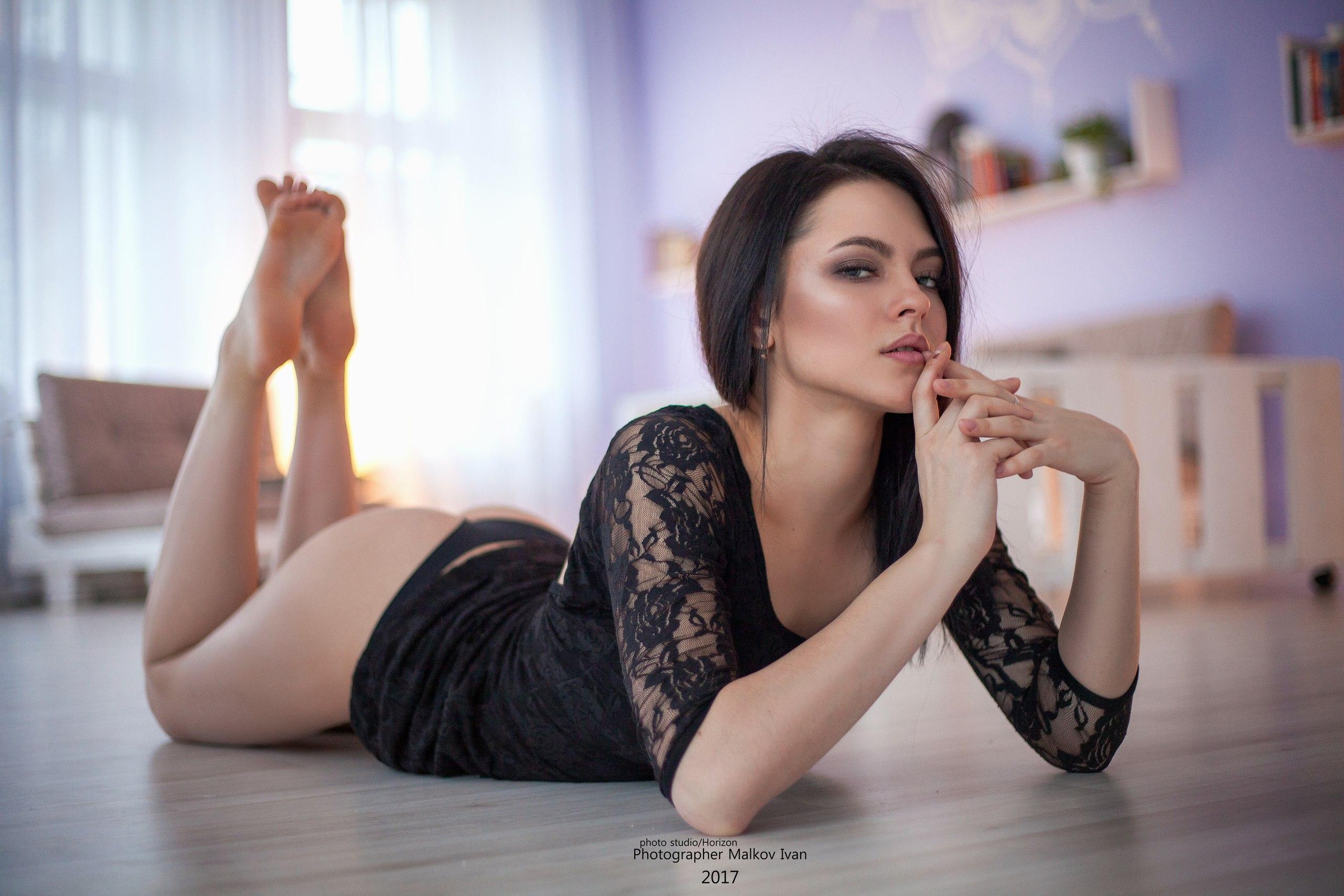 #4561465 #long hair, #Fan Bingbing, #strapless dress, #