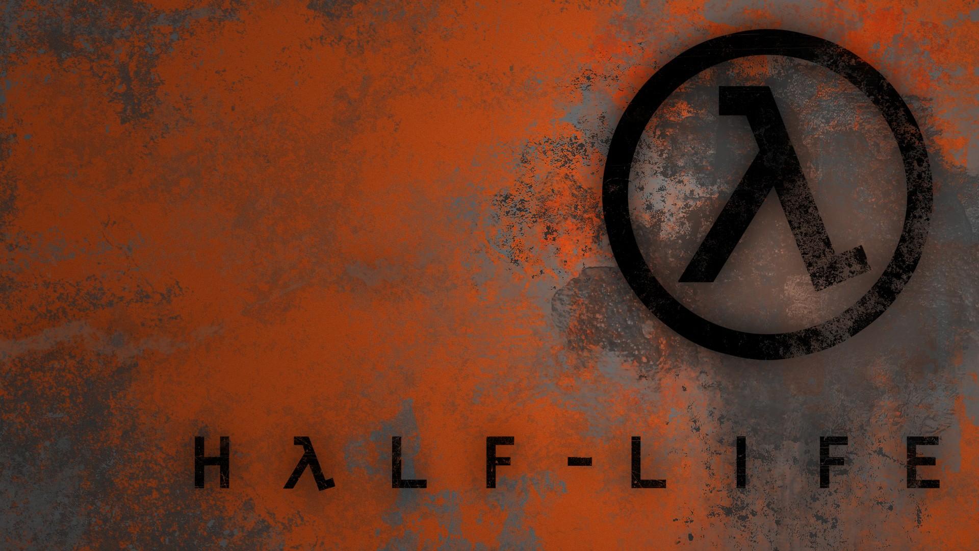 General 1920x1080 Half-Life Valve Corporation video games digital art