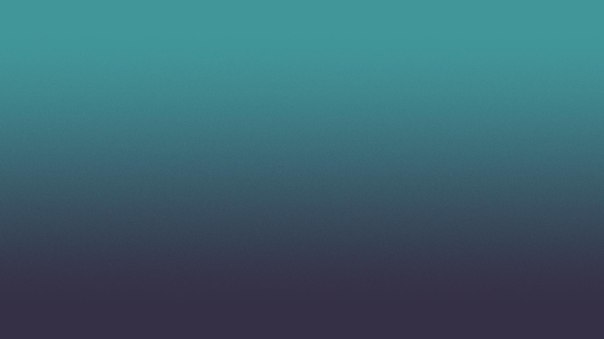 General 1920x1080 simple blue minimalism