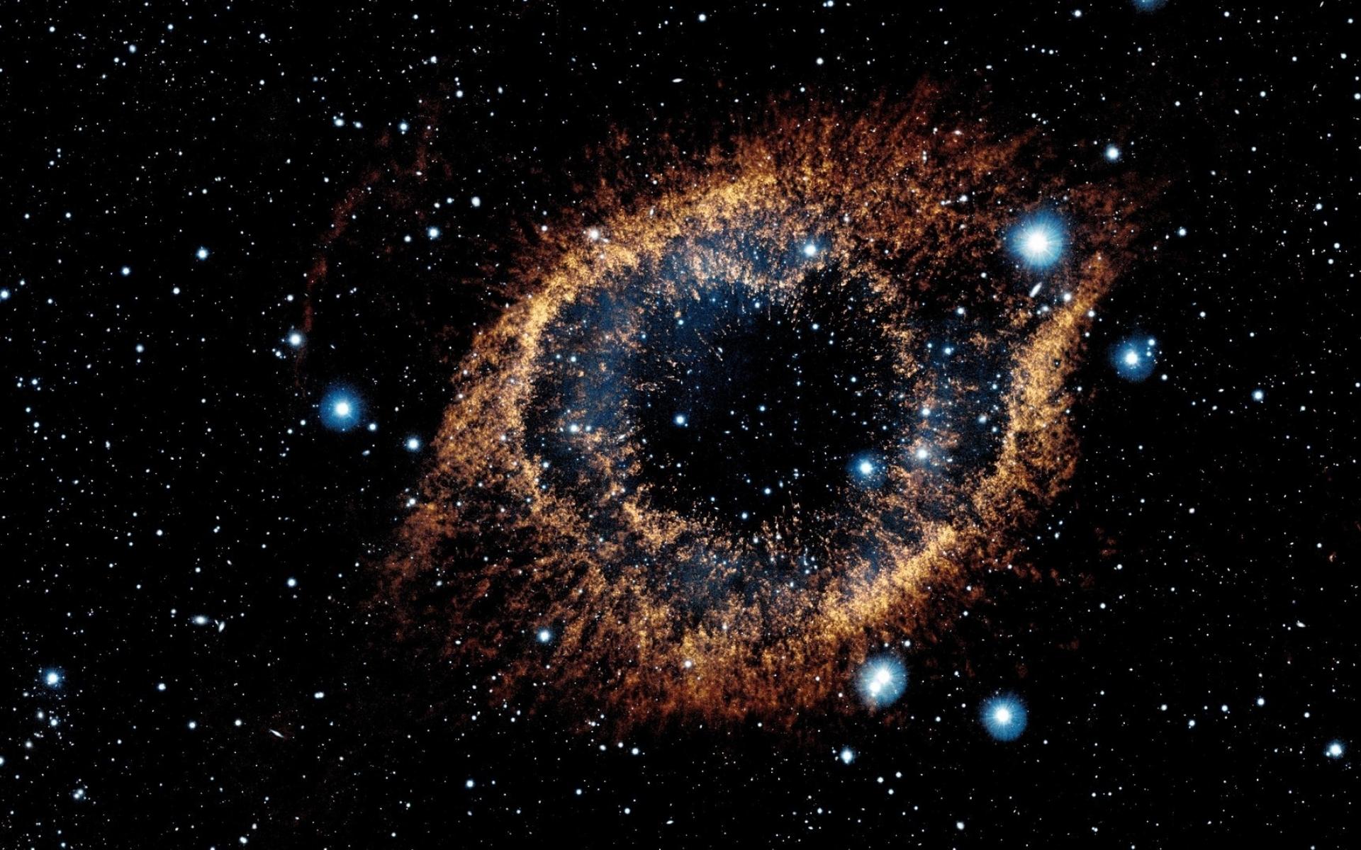 General 1920x1200 space nebula universe stars