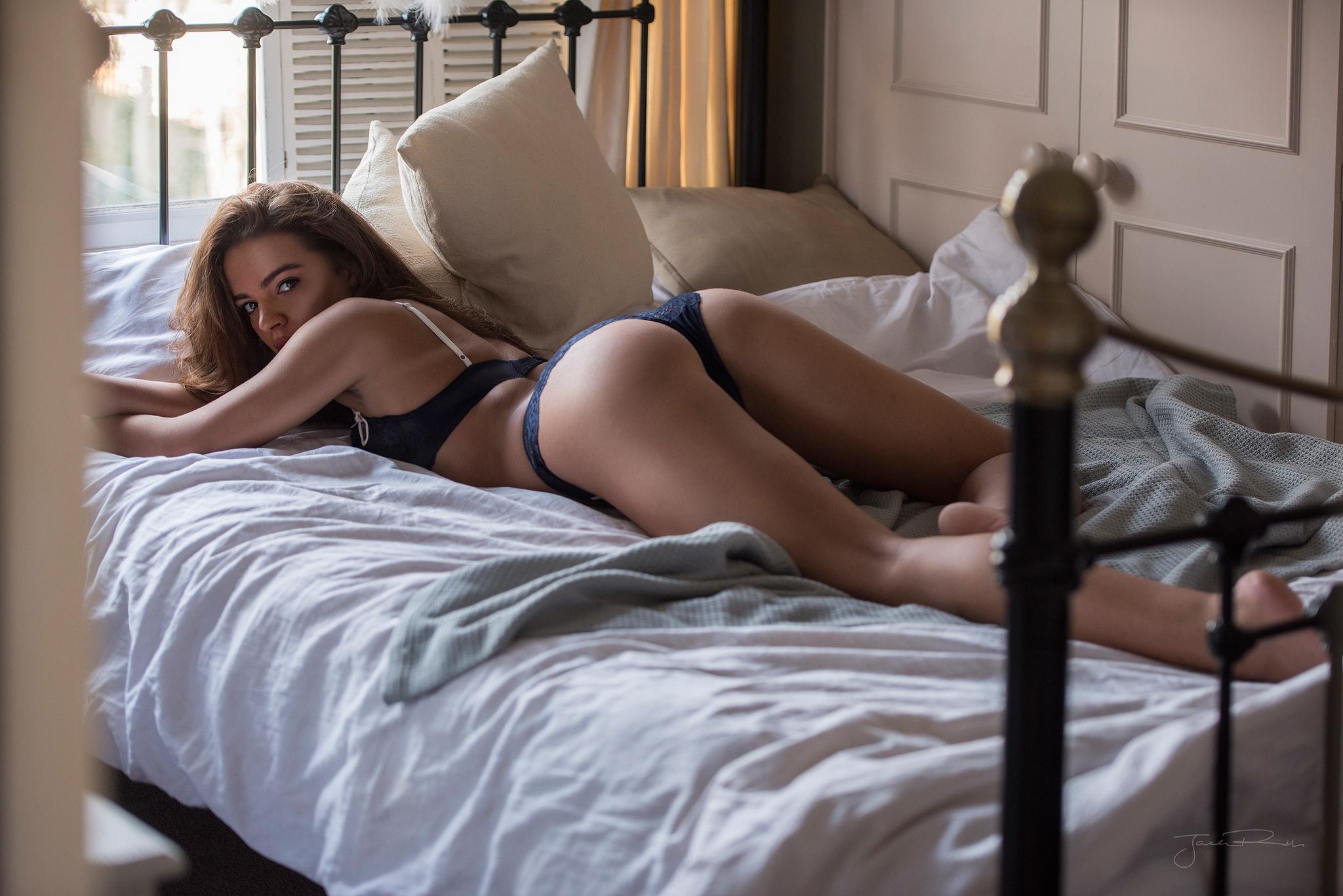 Single girls nude silsbee texas