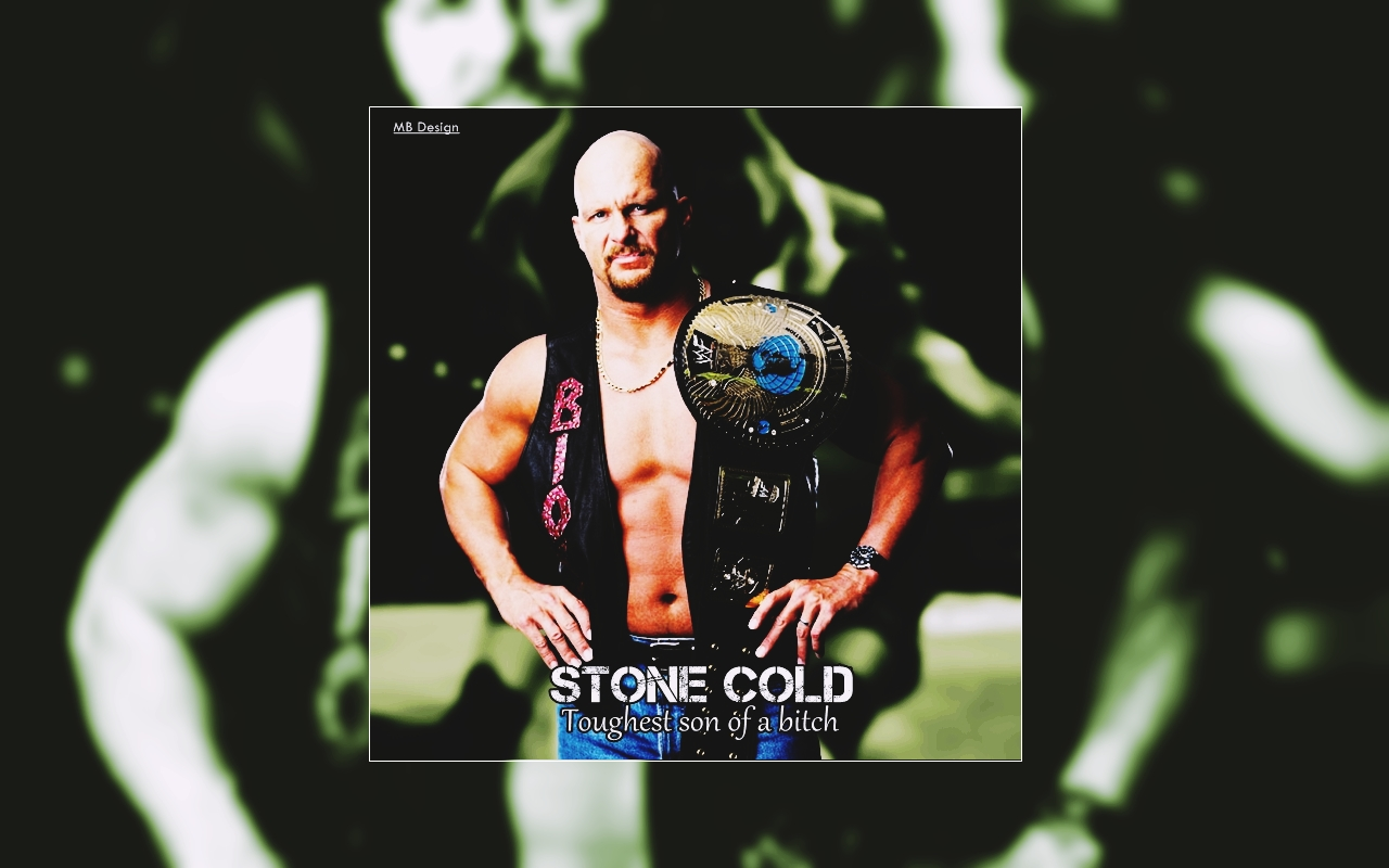 People 1280x800 WWE Stone Cold Steve Austin wwf wwe champion wrestling wrestlemania