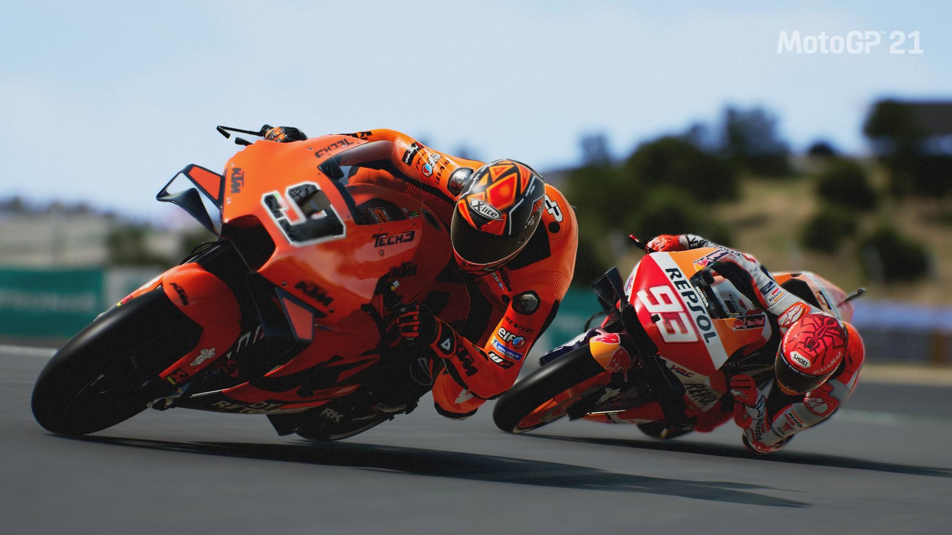 General 1920x1080 Moto GP motorcycle Racing Motorcycle racing Marc Marquez Wheelie Speed Design Yamaha Honda sport  sports Motorsport vehicle