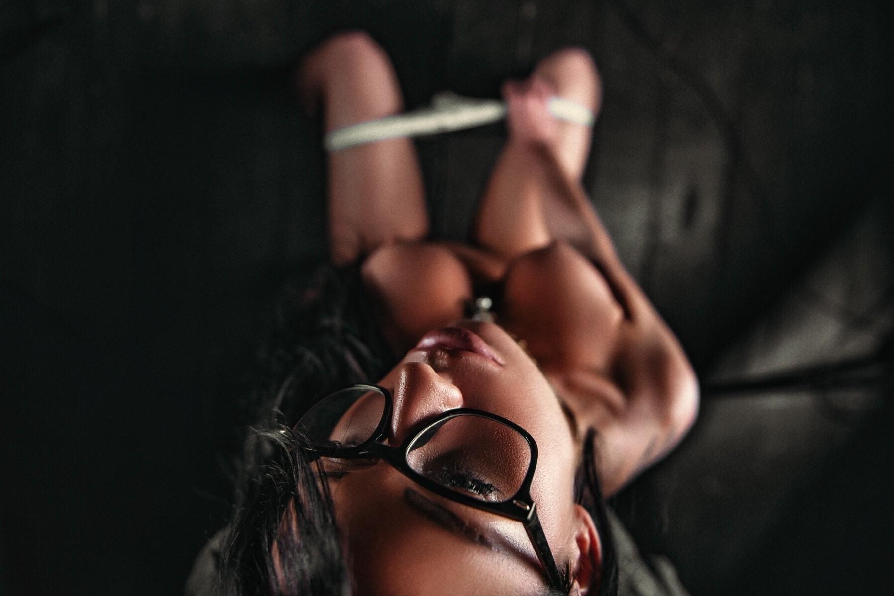 Hd porn original wallpaper nude