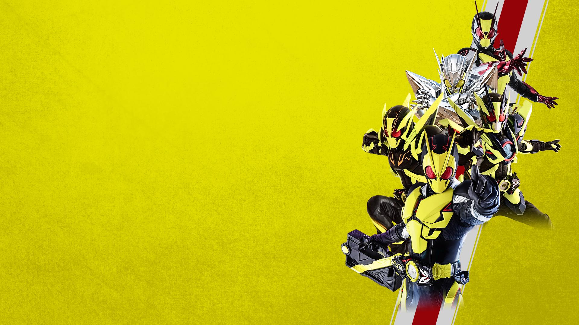 General 1920x1080 Kamen Rider Zero One kamen rider zero two shining assault form metal cluster hopper kamen rider tokusatsu