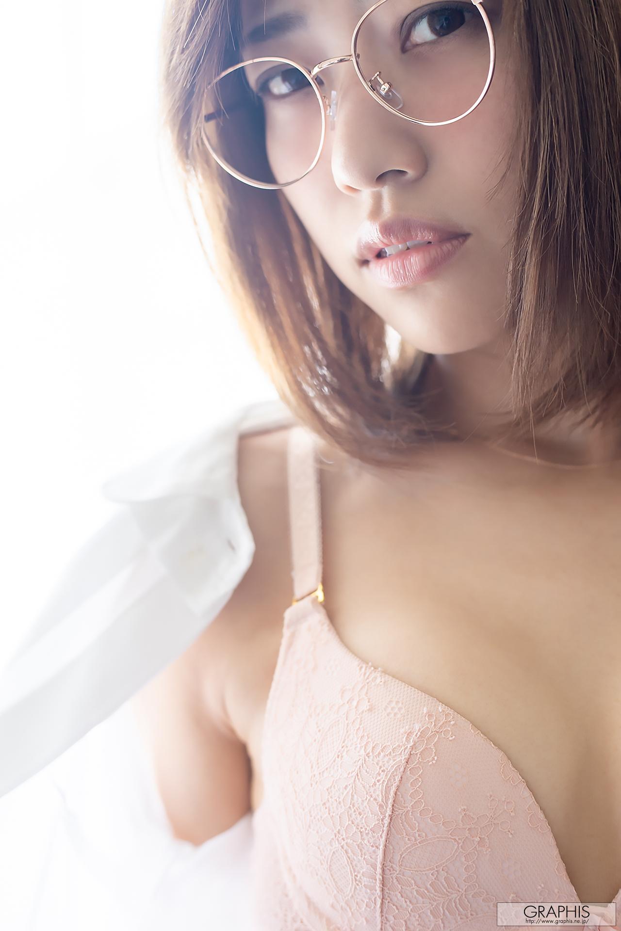 People 1280x1920 Japanese women Japanese women Asian gravure graphis Masami Ichikawa pornstar JAV Idol