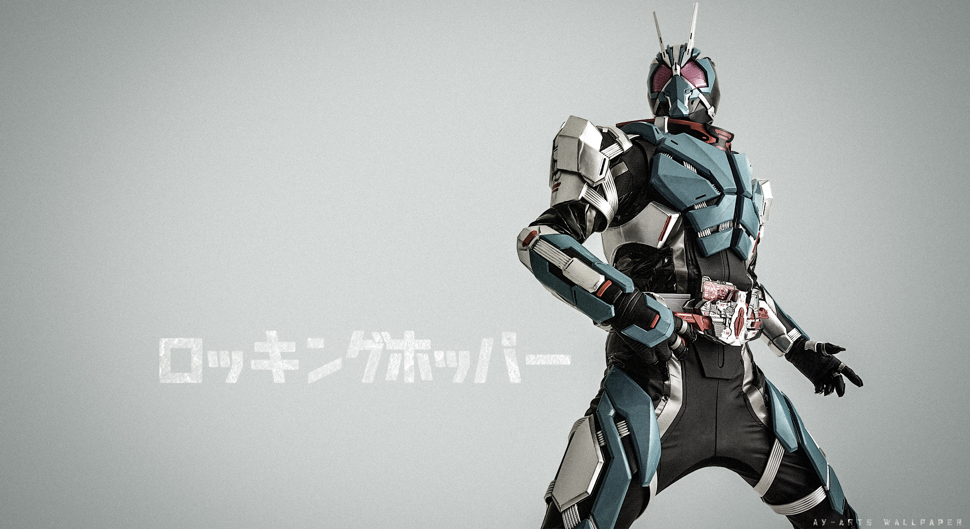 General 1980x1080 kamen rider Kamen Rider Zero One ichigata tokusatsu